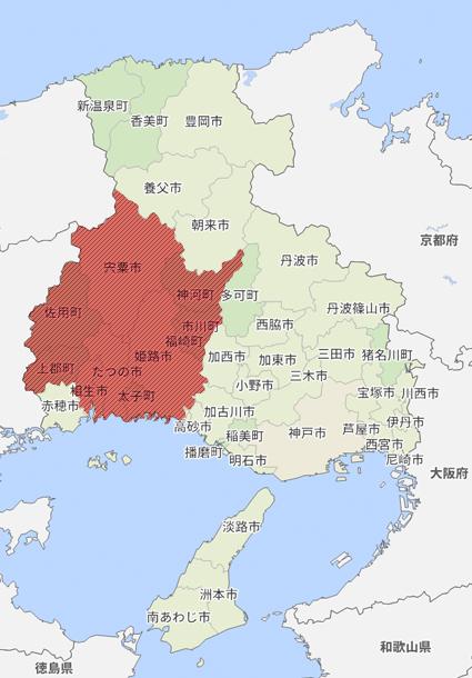 area_hyogo-2